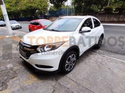 Honda HRV Ex